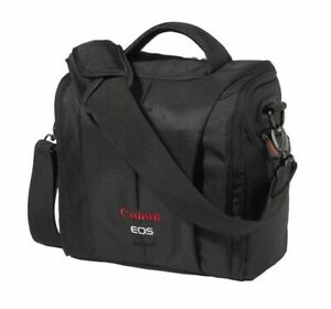 CANON 800 SR BAG( CAMERA DSRL )