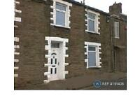 2 bedroom house in Graig Terrace, Pontypridd, CF37 (2 bed)