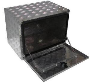 Underbody Tool Box   eBay