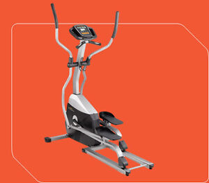 Used tempo elliptical 615e for sale/pour vendre, prix reduced!