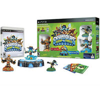 Skylanders Swap Force Game Kit PS3 *BRAND NEW* *SEALED*