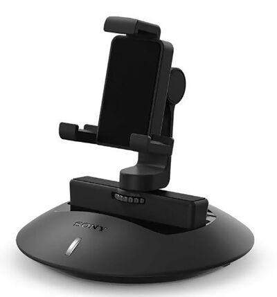 Smart Imaging Stand IPT-DS10M