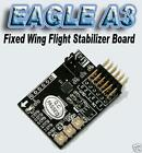Flight Stabilizer