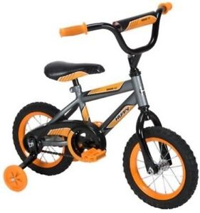 """Bicycle 12"""" for Kids 2-5 years St. John's Newfoundland image 1"""