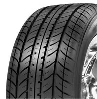 2x Tiger Paws Winter Tires (185/60/R14)
