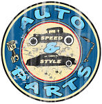 Speed and Style Auto
