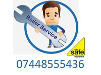 Boiler Repair Service Gas Safety Certificates Cooker Fit Installation Bradford Engineer 07448555436