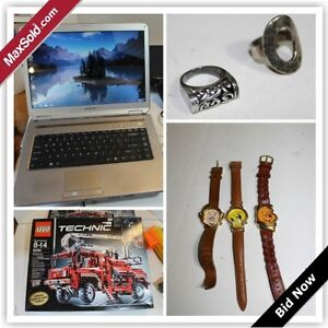 Odessa Downsizing Online Auction- Howes Road(Dec 15)