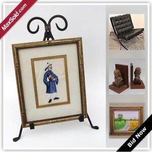 Port Hope Downsizing Online Auction - Pine Street North(Apr 26)