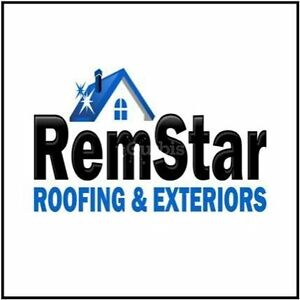 Metal Roofing Crew Wanted!