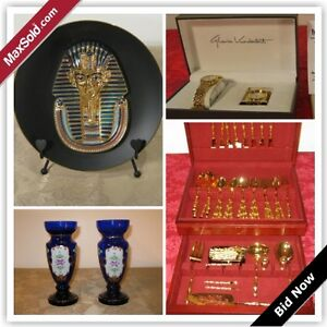 Belleville Downsizing Online Auction - Wright Ave(May 3)