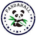 pandahall1972