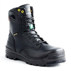 ADMIRAL SECURITY BOOT NEW/ VALEUR 300$