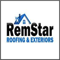 Commercial Flatroofers Needed
