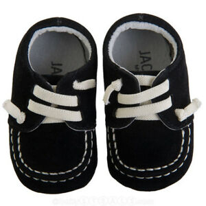 ***Jack & Lily Lace Loafer Shoes***