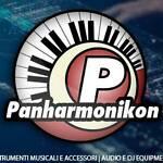 panharmonikon