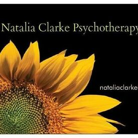 Low cost counselling and psychotherapy, Harefield, Uxbridge