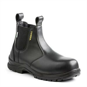 Terra Murphy Safety Boot - Brand New, Never Worn Kitchener / Waterloo Kitchener Area image 1