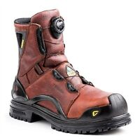 Bottes Terra Cable