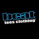 beatteesclothing