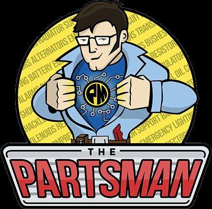 mr-parts-man