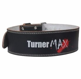 eBay & Amazon Presents Cyber Monday Deals Sneak Peek On TurnerMAX Products