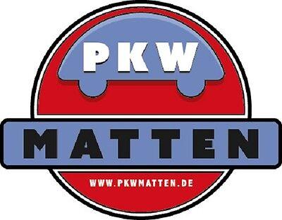 pkwmatten