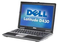 Special Offer Windows 10 Dell Latitude 12 inch Cheap Laptop 2GB RAM WIRELESS