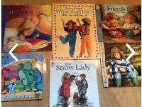 Bundle of Books for Children
