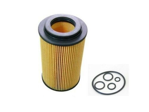 on Mercedes Benz 1999 Ml320 Fuel Filter Location