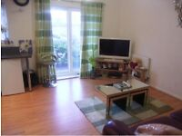 A beautiful and modern recent built one bedroom ground floor apartment in Ilford, RENT REDUCED