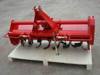 Spring Rototiller  Sale on 48 inch models!!