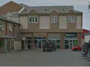 2 BR Apt Near St. FX in Antigonish Available June. FREE WIFI