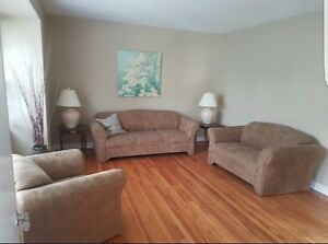 Fanshawe students - rooms for rent