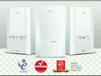 10 year combi boilers Supplied and fitted from £1295