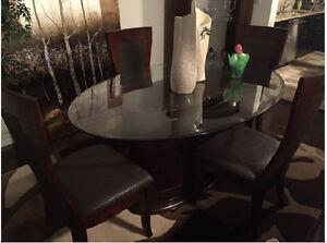 ashley furniture blowout Kitchener / Waterloo Kitchener Area image 4