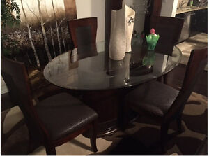 Dining Table, Kitchen Table, Entertainment Unit and More
