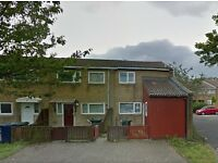 ***Student Accomm*** 5-10 minute walk to Uni's 4-bedroom property to rent (room only/house share