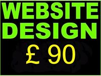 WEB DESIGN|WEBSITE DESIGN|WEB DEVELOPMENT|WEB DEVELOPER| WEB DEVELOPER