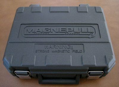 Magnepull Carrying Case Case Only - Brand New