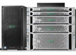 Edmonton - Your local source for refurbished Dell, HP, Cisco, NetApp, APC servers, routers, switches and UPS