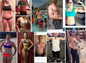 $40!! DeMelo Fitness Personal Training and Nutrition. London Ontario image 6
