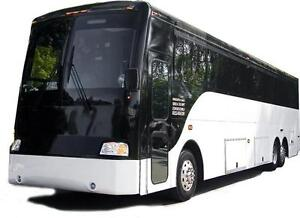 ALL IN ONE LIMOUSINE! BEST PRICE! BEST SERVICE! BEST LIMOS City of Toronto Toronto (GTA) image 8