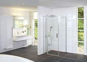 wandfliesen wei jetzt g nstige angebote bei ebay sichern ebay. Black Bedroom Furniture Sets. Home Design Ideas