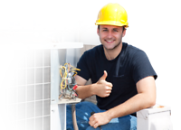 Small Jobs Electrician