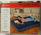 AirCloud Full Inflatable Mattresses and Airbeds