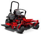 Diesel Zero-turn Mower Riding Lawnmowers