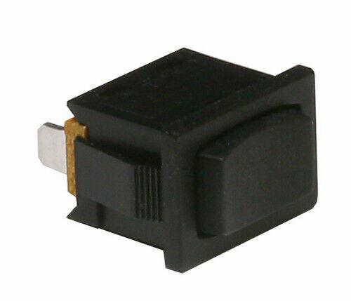 Power Probe REPLACEMENT ROCKER SWITCH PN005 PPTK0021