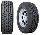 17 All Terrain Tires