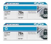 HP 78A Genuine
